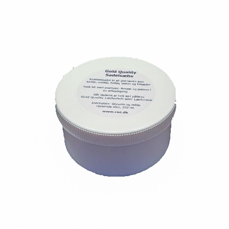 Saddle Soap For Leather Sofa: For In-depth Leather Cleaning