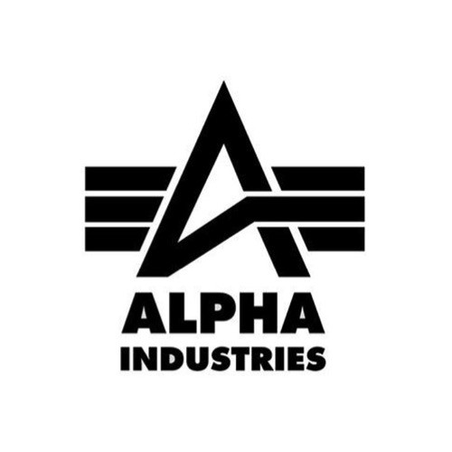 Alpha Industries - Flying A